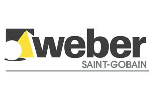 r-weber